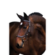 Rambo Micklem Multibridle Large Horse Havana