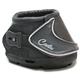 Cavallo Sport Regular Sole Hoof Boots