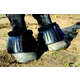 Professionals Choice Fleece Open Rubber Boots