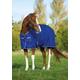 Horseware Amigo Hero 6 Turnout Blanket 200g 84