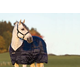 Horseware Mio Stable Blanket 150g 84