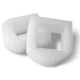 Drinkwell Foam Replacement Pre-Filters 2-Pack