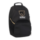 Noble Outfitters Horseplay Backpack Bold/Free