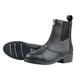 Dublin Ladies Apex Zip Paddock Boot