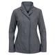Irideon Ladies Stratus Rain Jacket XL