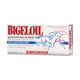 Bigeloil Poultice Leg Wraps