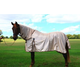 Defender Plus Deluxe Combo Neck Fly Sheet
