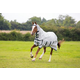 Shires Sweet-Itch Combo Fly Sheet 84