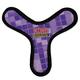 KONG Ballistic Boomerang Dog Toy
