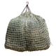 Freedom Feeder Day Net Slow Feed Hay Net 2 Inch