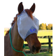 Crusader Fly Mask Personalized Weanling
