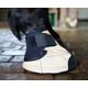 Hoofix Comfy Boot