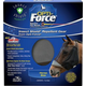 Manna Pro Opti-Force Fly Mask