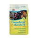 Manna Pro Gamebird/Showbird Feed