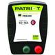 Patriot PBX200 Battery Energizer 1.9 Joule
