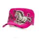 Bling Horse Hat