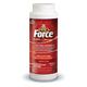 Pro-Force Fly Bait