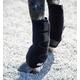 Ice Horse Evendura Low Knee to Pastern Wraps
