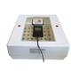 Digital Pro Series Circulated Air Incubator