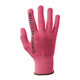 Noble Outfitter TrueFlex Roping Glove 12-Pack