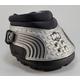 EasyCare New Mac Hoof Boot