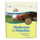 Mealworm Munchies 7.5 oz