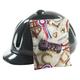 Fresh Helmet Sack