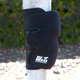 Ice Horse Knee Wrap Single