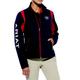 Ariat Team Ladies Softshell Jacket X-Large
