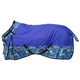 Tough 1 1200D Snuggit Paisley Shimmer Blanket 84