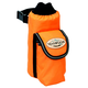 Weaver Trail Gear Water Bottle Holder