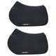 Back on Track All Purpose Saddle Pad 2pack