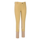TuffRider Childs Starter Lowrise Breeches