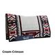 Pro Choice Sundance Comfort-Fit SMx Air Wool Pad C