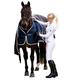 Horseware Vari-Layer Liner 250g 84