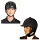 Winter Sport Helmet 2 Piece Package