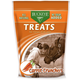 All Natural No Sugar Added Carrot Crunchers