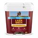 Farnam Laser Sheen Skin & Coat Supplement