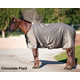 Professionals Choice 1200D Winter Blanket 82 Navy/