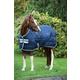 Horseware Amigo Pony Insulator 200g 63