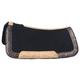 Tough-1 Remington Collection Wool Saddle Pad