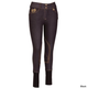 Equine Couture Ladies Bobbi Breeches 34 Navy