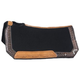 Tough-1 Pistol Annie Collection Wool Saddle Pad