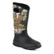 Roper Mens Rubber Camo Barn Boots