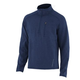Noble Outfitters Mens Perform 1/4 Zip XXL Woods