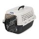 Petmate Compass Kennel Pet Carrier