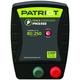 Patriot PMX450 Fence Energizer 4.5 Joule