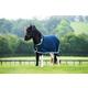 Horseware Amigo Petite Show Blanket 48