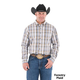 Noble Outfitters Mens Traditions Shirt XX-Large Sm