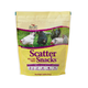 Manno Pro Scatter Snax Poultry Treats